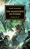 The Damnation of Pythos (30) (The Horus Heresy)