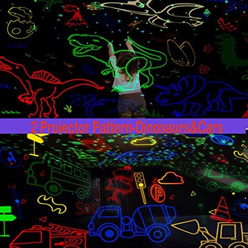 Children room lights _image1