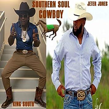 Southern Soul Cowboy