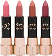 Anastasia Beverly Hills - Lip Set - Mini Matte Lipstick - 4 Piece Nudes Set