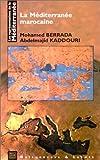 La Méditerranée marocaine