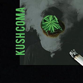 KushComa