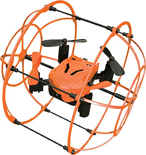 IRDRONE Drone X10