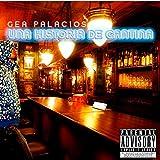 Dispara y recarga (feat. Nehyra) [Explicit]