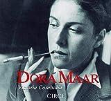Dora Maar. Más Allá De Picasso (Biografía)