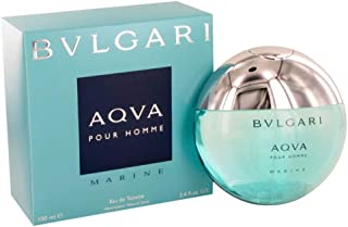 Bvlgari Aqva Marine for Men Eau de Toilette 150ml