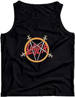 Slayer 2019 Tour Raining Blood Tank Top, slayer tour 2019, slayer tour shirt, slayer 2019 tour shirt, slayer t shirt 2019 tour, slayer t shirt tour 2019