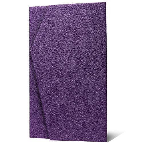 マイスター工房 ふくさ 袱紗 結婚式 両用 葬式 男性 女性 慶弔両用 紫 日本製 (紫×紫)