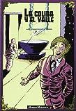 La Colina Y El Valle (Novelas Economicas de H. Martineau)