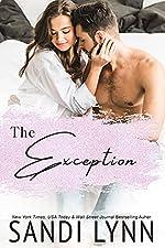 The Exception: A Billionaire Romance