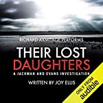 Their Lost Daughters