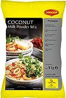 MAGGI Coconut Milk Powder Mix, 1kg