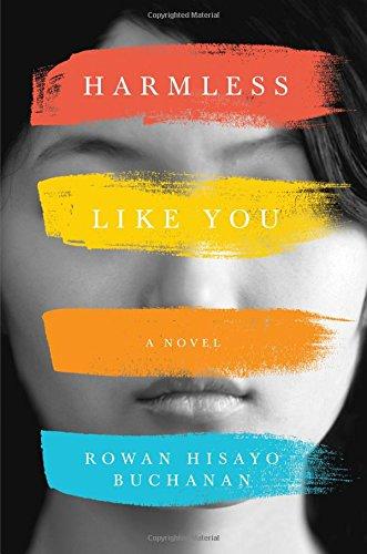 Image of Harmless Like You: A Novel