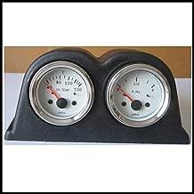 Best aem gauge pod Reviews