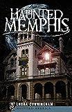 Haunted Memphis (Haunted America)