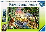 Ravensburger- Puzzle 300 Piezas, Multicolor (1)