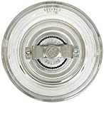 Peugeot 20101888 Toul Pfeffermühle Acryl, 4,5 x 4,5 x 16 cm, transparent - 3