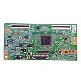 """XIAOFANG Fangxia Store Circuito Logico T-con S120APM4C4LV 0.4 S120APM4C4LV0.4 per 32""""40"""" 46""""55"""" TV Tutti Sono in Magazzino S120APM4C4LV0.4 (Color : 40inch)"""