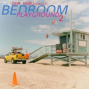 Bedroom Playground, Vol. 2