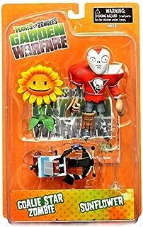 Best all sunflowers pvz garden warfare 2 Reviews