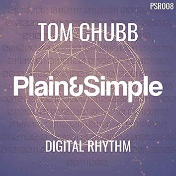 Digital Rhythm
