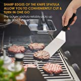 Zoom IMG-2 aodoor barbecue accessori utensili per