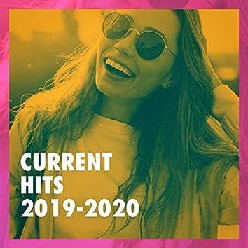 Current Hits 2019-2020