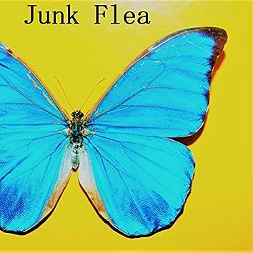 Junk Flea