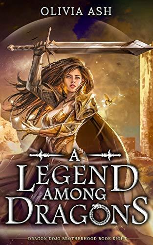 The Blood Oath of Blackbriar Academy: an academy fantasy romance adventure series