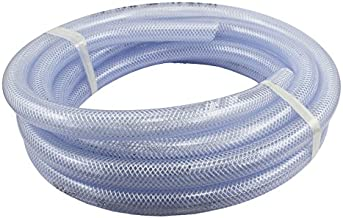Duda Energy HPpvc075-025ft 25' x 3/4