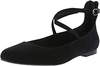 Christian Siriano for Payless - Shoes