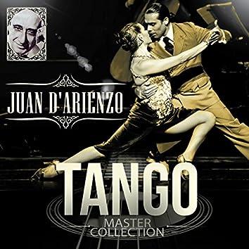 Tango Master Collection