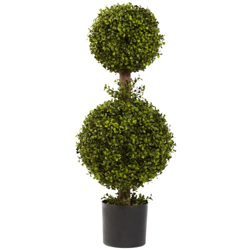 15 best topiary set of 2 for 2020