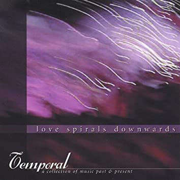 Temporal: a Collection of Music Past & Present