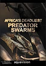 Best africa's deadliest predators Reviews