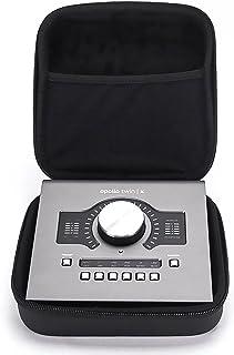 Analog Cases Universal Audio Apollo Twin 専用ケース