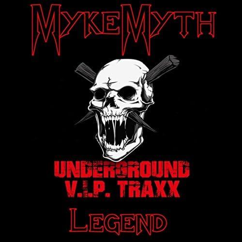 MykeMyth