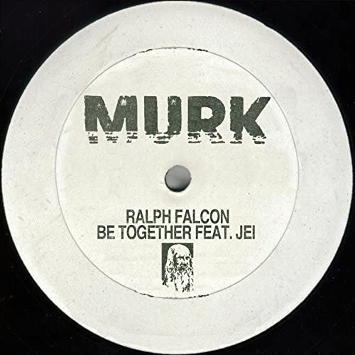 Ralph Falcon feat. Jei