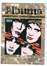 Best kiss 360 trading cards Reviews