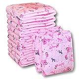 rearz Princess Pink Medium-12Stück