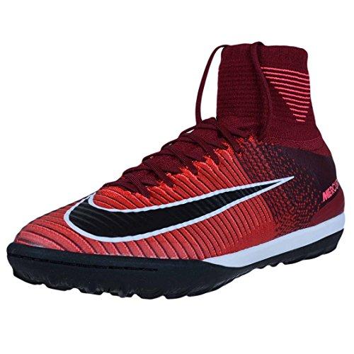 Nike MercurialX Proximo II DF Turf Shoes
