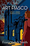 The Art Fiasco (Poppy Denby Investigates)