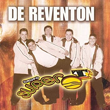 De Reventon