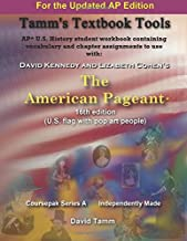 Best american pageant study guides Reviews