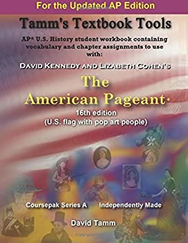american pageant 16th edition