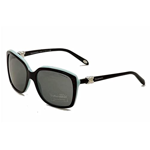 ecac7769814 Tiffany Sunglasses  Amazon.co.uk