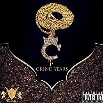 Grind Years