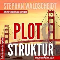 Plot & Struktur Hörbuch
