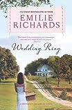 Wedding Ring (Shenandoah Album series Book 1)