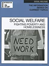 Best social welfare fighting poverty and homelessness Reviews
